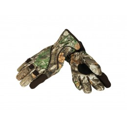 Deerhunter Muflon light Handschuhe Edge
