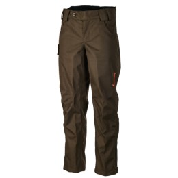 Browning Tracker ONE Protect Durchgehhose  L