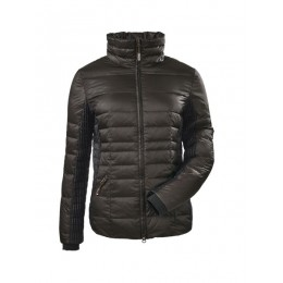 Blaser Daunen Jacke Light Antonia