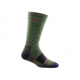 Darn Tough Damen Socken Hiker Boot Sock Full Cushion