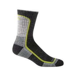 Darn Tough Herren Socken Hiker Micro Crew Light Cushion M
