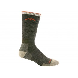 Darn Tough Herren Socken Hiker Boot Sock Cushion