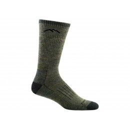 Darn Tough Herren Socken Hunter Boot Sock Cushion XL