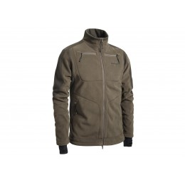 Chevalier Gale Windblocker Jacke Damen grün