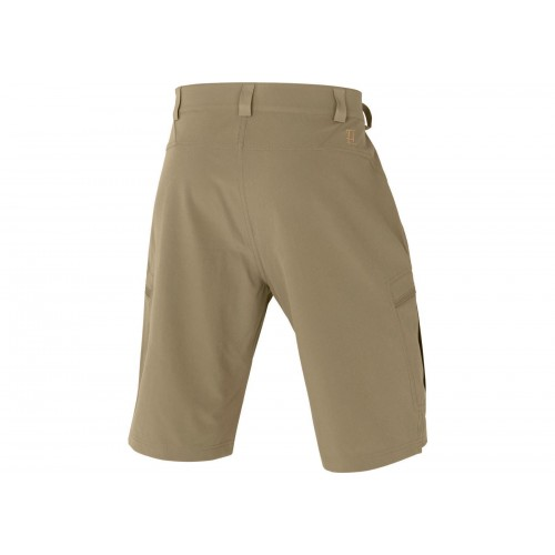 Härkila Tech Shorts Lightkhaki