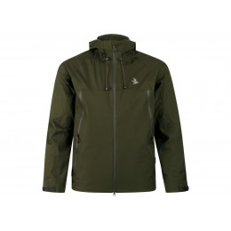 Seeland Hawker Light Jacke Pine green