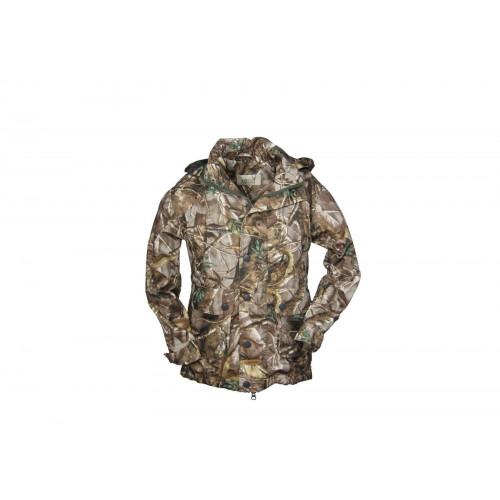 Kinder Jagdbekleidung