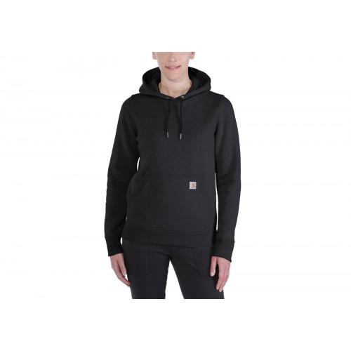 Carhartt Damen Pullover Clarksburg Hoodie Sweater, 69,90 €
