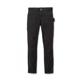 Carhartt Damen Hose Crawford Slim-Fit