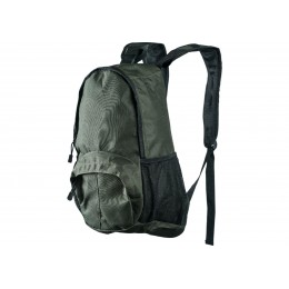 Seeland Rucksack Carry Light 25L
