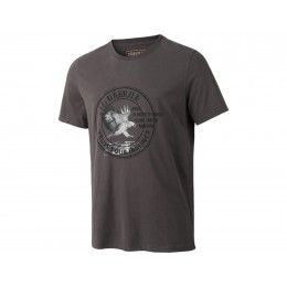 Härkila Wildlife Eagle T-Shirt