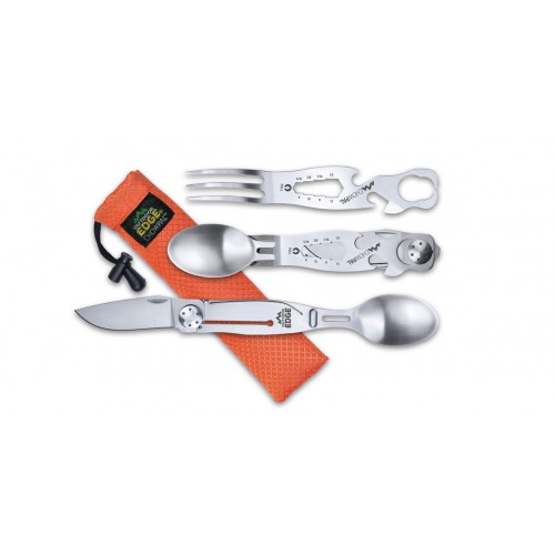 OUTDOOR EDGE Chow Pal Multitool