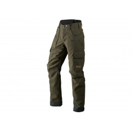 Härkila Pro Hunter Endure Hose Willow green