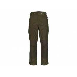 Seeland Noble Classic Hose Pine Green