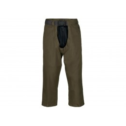 Seeland Buckthorn Treggins Überziehhose Shaded Olive