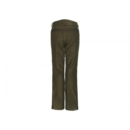 Seeland North Damen Hose Pine Green