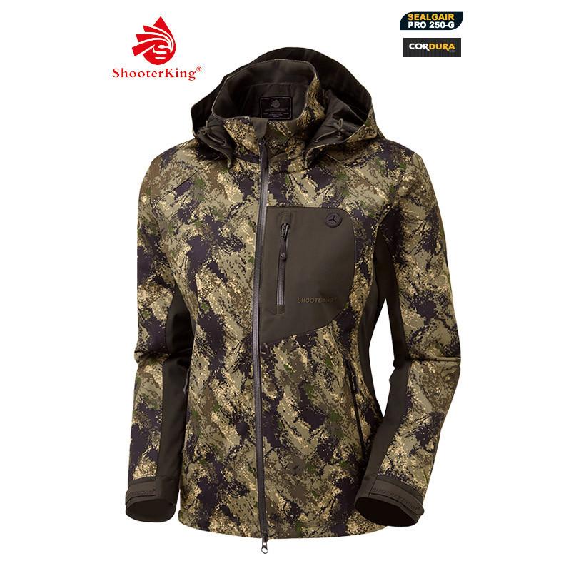 Jacken Camouflage Jacken Damen Camouflage Damen Damen Camouflage Jacken Jacken Damen Camouflage Damen Camouflage MLqzpGSVU