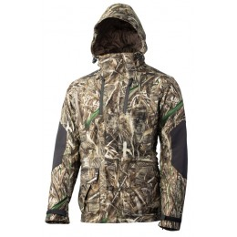 Browning XPO PRO RF Jacke Max5 Camouflage
