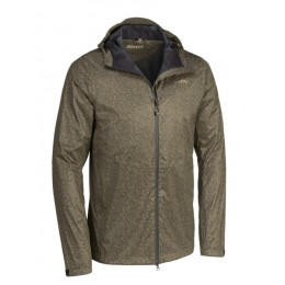 Blaser Herren Jacke Ultra Light WP Otto Highland Braun