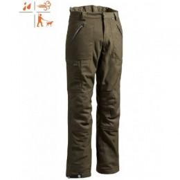 Chevalier Herren Hose Pointer Pant