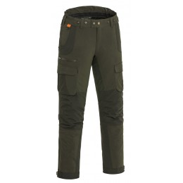 Pinewood Jagdhose Forest Strong mossgreen