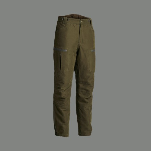 Northern Hunting Thor Balder Herren Jagdhose S Regular