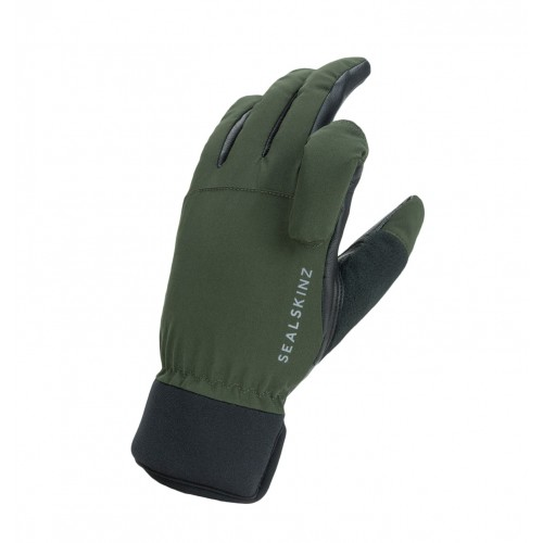 Sealskinz All Weather Shooting Gloves wasserdicht S
