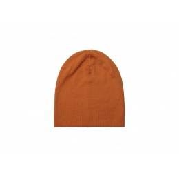 Chevalier Beanie Primaloft HV Orange One Size