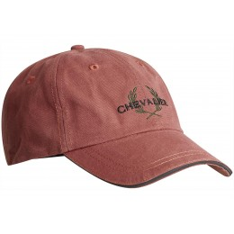 Chevalier Cap Arizona Chevalite Orange One Size