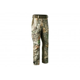 Deerhunter Muflon Light Hose Realtree Edge Camouflage