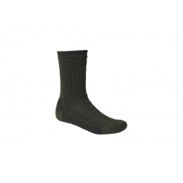 Chevalier Socken Hunter Grün 43/ 45