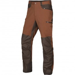Härkila Ragnar Hose Rustique Clay/Brown 56/31