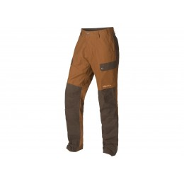 Härkila Asmund Hose Rustique clay/Slate brown