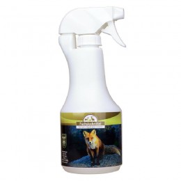 Eurohunt Wildlockmittel Fuchs 500ml