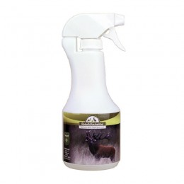 Eurohunt Wildlockmittel Rotwild 500ml