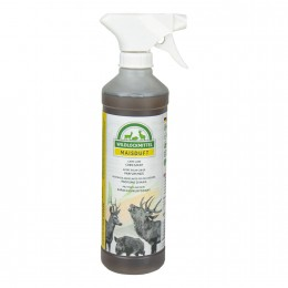 Lockmittel Mais 500 ml