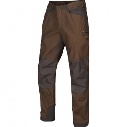 Härkila Hermod Hose Slate brown/Shadow grey