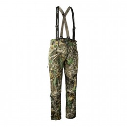 Deerhunter Approach Hose Adapt Camouflage