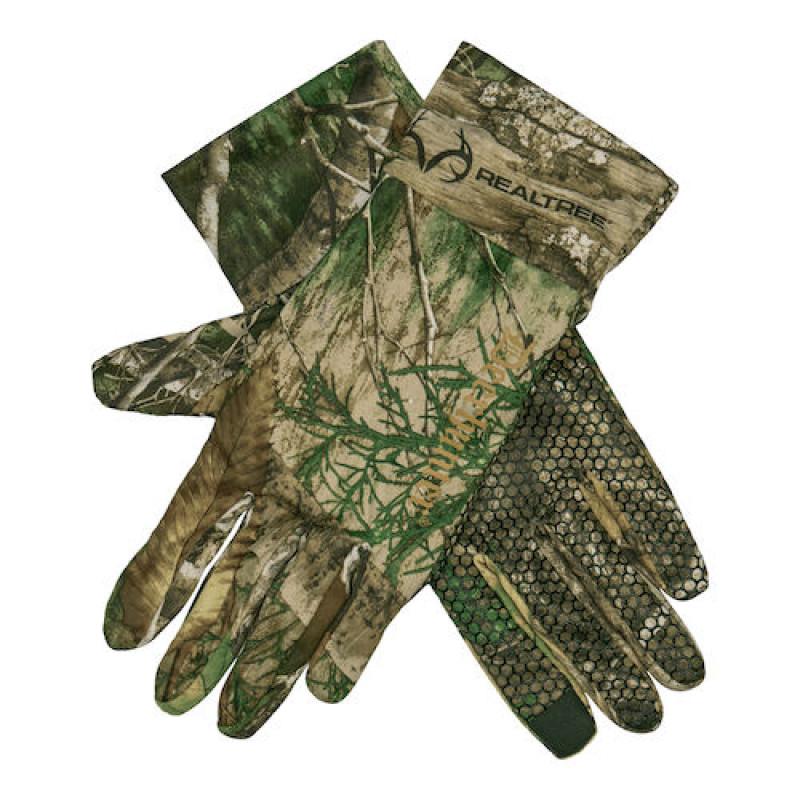 Seeland Mens Handschuhe
