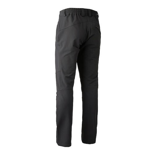 Deerhunter Strike Full Stretch Hose Black