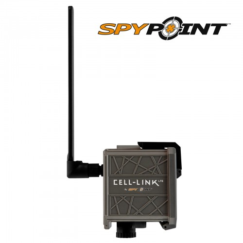 SPYPOINT Cell Link