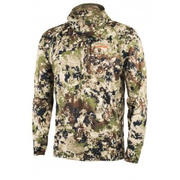 Sitka Kapuzenjacke CORE Lt Wt Optifade Subalpine