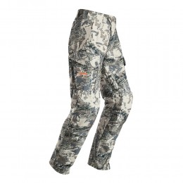 Sitka Hose Mountain Optifade Open Country