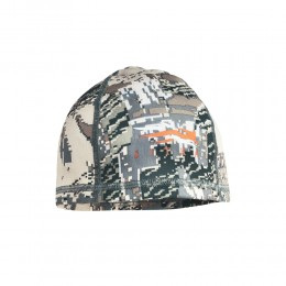Sitka Beanie Optifade Open Country  One Size