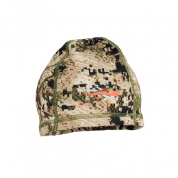 Sitka Beanie Optifade Subalpine One Size
