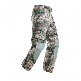 Sitka Hose Stormfront Optifade Open Country
