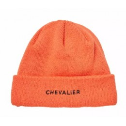 Chevalier Mütze Bristol WS High Vis Orange