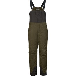 Seeland Herren Jagdhose Taiga Grizzly Brown