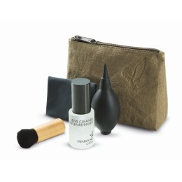Swarovski CSO Cleaning Set