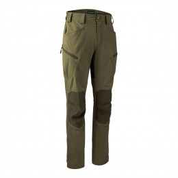 Deerhunter Herren Hose Anti-Insect mit HHL Behandlung Capers